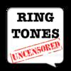 Ringtones Uncensored