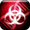 Plague Inc.artwork
