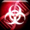 Plague Inc.artwork