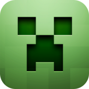 MINECRAFT Mobile ª icon