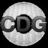 CustomDataGenerator for Mac