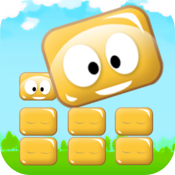 TalkingAbacus icon