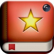 MagicReader icon