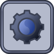 SG Project Pro icon