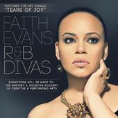 R&B Divas: Faith Evans