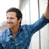 Somethin' 'Bout a Truck - Single, Kip Moore