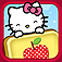 Hello Kitty Match™