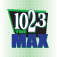 102.3 The Max &ndash; Louisville&rsquo;s Fresh Mix