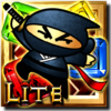 Ninja Puzzle Lite for mac