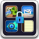 myVault: Photos, Videos, Documents, Contacts and Bookmark Folder Protection