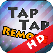 TapTap Remove HD icon