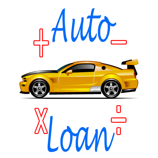 Uk Car Loan Calculator Image Search Results
