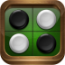 Reversi - Classic HD