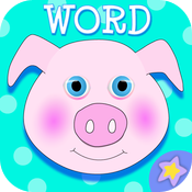 WORD Pig Spell icon