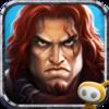 Eternity Warriors 2 - Games - Fighting - iPhone - iPad - By Glu Games Inc