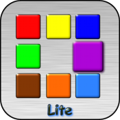 MemBlocks Lite icon