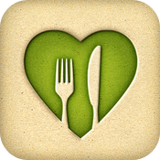Memorable Meals icon