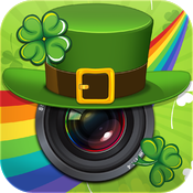 St. Patrick's Cam icon