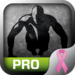 PushUps Trainer Pro - Exercise for PINK