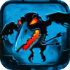Shoot The Zombirds - Games - Arcade - Shooting - By Infinite Dreams Inc