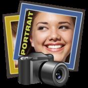 Secrets to Portrait Photography
