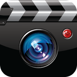 Movie FX Cam - Photo and Video - iPhone - By Charles Kuo