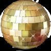 【汉化】DJ现场软件 DiscoBrick for Mac