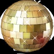 【汉化】DJ现场软件 DiscoBrick