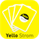 Yello Quartett