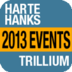 Harte-Hanks & Trillium Events HD
