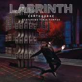 Earthquake by Labrinth