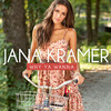 Why Ya Wanna - Single, Jana Kramer