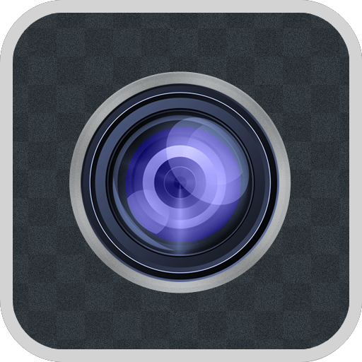 Camera Cinema for iPhone 4S