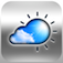 Weather Live Free for iPhone