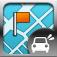 超渋滞マップ アプリ