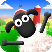 What the Flock icon