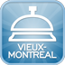 Experience Old Montreal for iPad