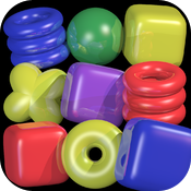 Gobstoppers! icon