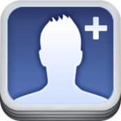 MyPad+ - for Facebook, Instagram & Twitter icon