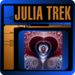 JuliaTrek