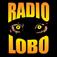 Radio Lobo 102.9