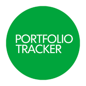 USA TODAY Money Portfolio Tracker icon