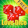 Love Dice - Love Game FREE