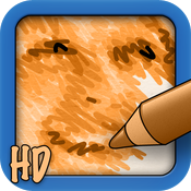 SketchMee HD icon