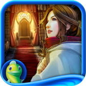 Awakening: The Goblin Kingdom HD (Full) icon