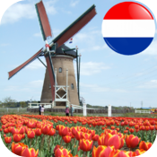 In Sight - Netherlands icon