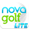 Nova Golf Lite for mac