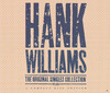 The Original Singles Collection . . . Plus, Hank Williams