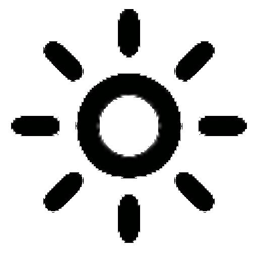Mzi.thvjmqus.512x512-75