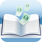 BookBuyBack icon